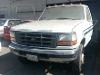 Foto Ford diesel 3500 americana 1999