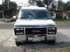 Foto Camioneta Chevrolet Vandura Gmc 1993 8 Pasajeros