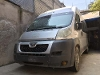 Foto Peugeot Manager 5p Manager Turismo Tdi A/ Ee
