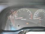 Foto Dodge Pick Up Otra 1999