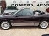 Foto Chrysler Shadow Descapotables 19991 semi nuevo...