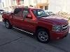 Foto Chevrolet cheyenne ltz 4 x 4 2009 factura de...