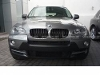 Foto BMW X5 2008