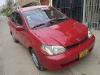 Foto Toyota platz 2002 en perú
