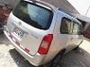 Foto Toyota Probox 2006 Año