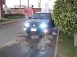 Foto Se vende volkswagen gol tuneado. Mecáni. 1.8 en...