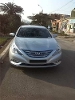 Foto Hyundai Sonata Y20 2011 - Full Equipo - Facturable