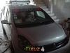 Foto Toyota isis minivan 3 filas