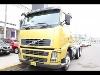 Foto Volvo fh