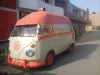 Foto Se vende combi volkswagen sanguchero para...