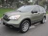 Foto Honda CR-V 2008 95000