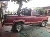 Foto Ford Ranger pickup de colección