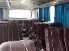 Foto Minibus bus custer couster toyota