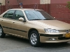 Foto Peugeot 406 1996 Full Equipo