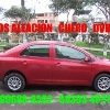 Foto Remato Toyota Yaris XLi 1,3 LTD 2012 Mod. 2013...