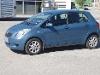 Foto Toyota Yaris 1,4 Airbag