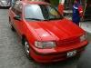 Foto Vehículo toyota tercel uso familiar en chiclayo