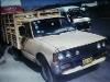 Foto Datsun pick up ok para trabajo j 15 del 84 con...