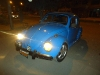 Foto Volkswagen Escarabajo bien economico