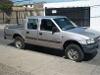 Foto Chevrolet LUV 3.2 V6 4X4