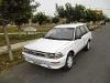Foto Vendo De Ocacion Toyota Corolla Motor 2e 8000...