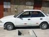Foto Toyota Modelo Corolla año 1988 en Arequipa 550.000
