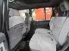 Foto Vendo camioneta mitsubishi 4x4 turbo...