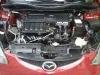 Foto REMATO Mazda Demio 2009