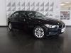 Foto BMW 316i 2013 18000