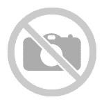 Foto Hyundai Accent Gls-97 Deportivo