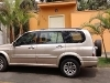 Foto Suzuki Grand Nomade 2006 105000
