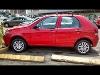 Foto Fiat palio