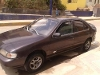 Foto Nissan Sunny Ex-salon 94', 1.6cc, Mecánico, Con...