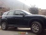 Foto Mazda Otros Modelos Cx5 2015