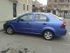 Foto Chevrolet Aveo Sedan