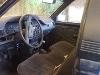 Foto Mazda, Pick Up, 1998, 2.200 Cc, Gas Y Gasolina,...