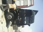 Foto Camion volvo f12