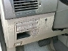 Foto Camioneta glp kia caren ll 4x2 automatica ano...
