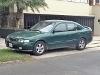 Foto Mazda Capella 1998 22000