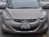 Foto Hyundai Elantra 2012 26000