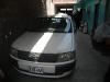 Foto Toyota Probox Motor 1300cc Color Blanco 5 Puertas