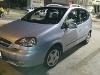Foto Chevrolet Vivant 2007 86000
