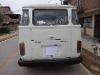 Foto Vendo volkswagen combi