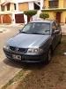 Foto Remato Volkswagen Gol Año: 2000 Motor: 1.8