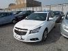 Foto Chevrolet Cruze 2012 58437