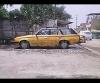Foto Toyota corona 1984