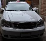 Foto VENDO Station wagon Chevrolet 2012 con GNV 5Ta...