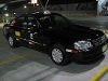 Foto Taxi - Kia Optima 2005 Gnv/glp Con Papeles Ok...