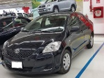 Foto Toyota Yaris Xli 2011 20952