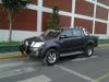 Foto Toyota hilux 4x4 d/c turbo intercooler 2009
